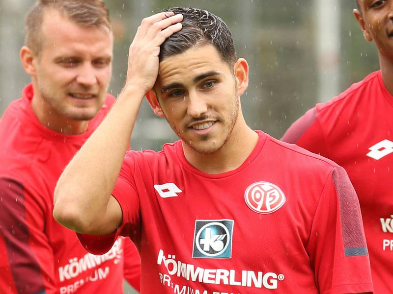 Jairo wechselt nicht zu Hannover 96