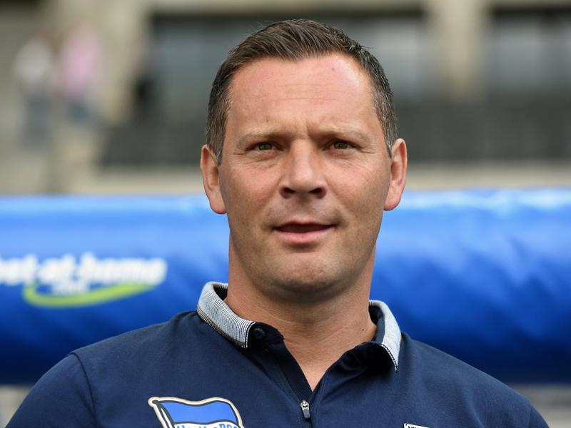 Europa-League-Gegner aus Spanien, Ukraine, Schweden   Hertha, das packt ihr!