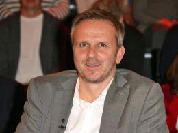 Ablösesummen: Hamann lobt Bayerns Transferpolitik