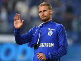 Schalke liegt weiter kein Angebot für Höwedes vor