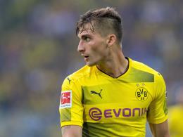 Philipp: