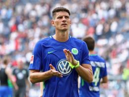 Gomez und sein Faible für Hannover
