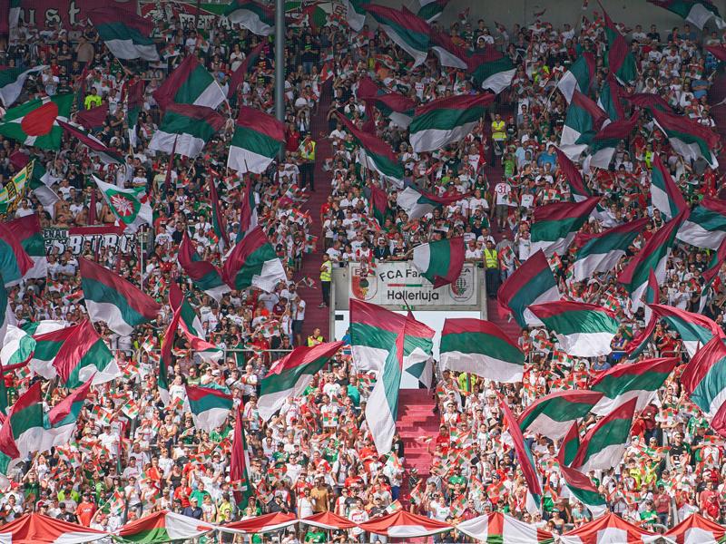 FC Köln will in Augsburg ersten Saisonsieg