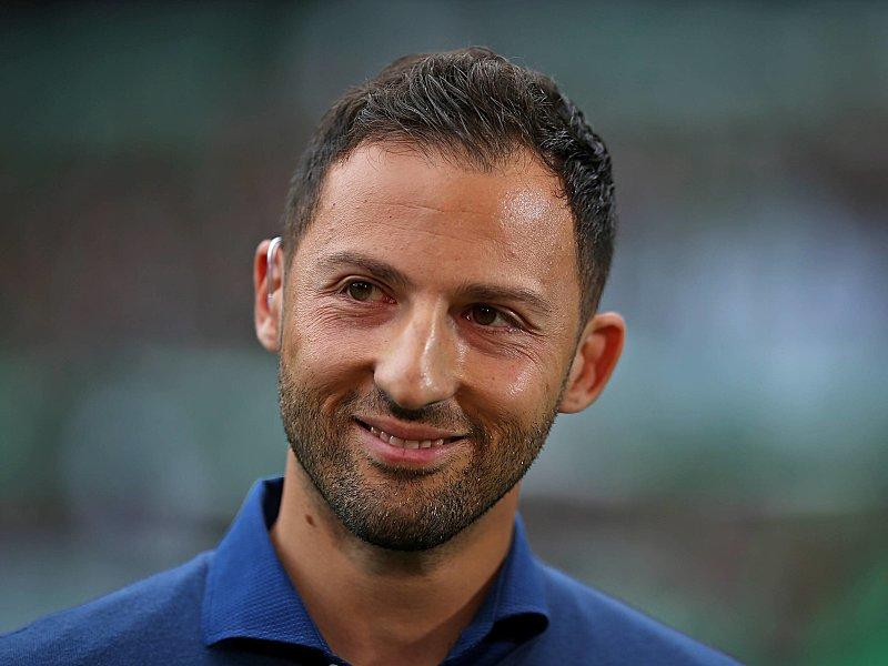 Schalke verliert zuhause gegen die Bayern