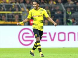 Kölner Absturz geht weiter - Fernduell 96 gegen BVB