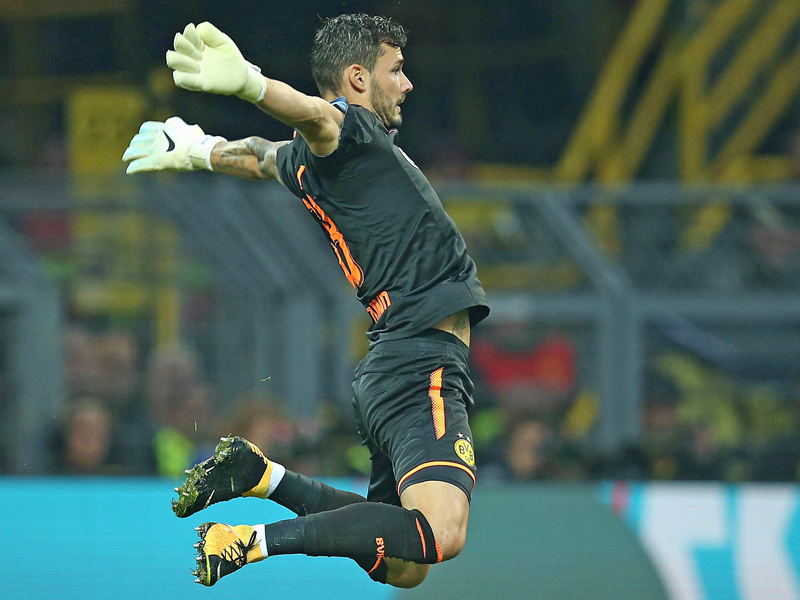 Real Madrid: Kroos fit für BVB-Spiel