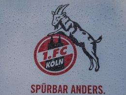 Mut zum kalkulierten Risiko: Gesunder 1. FC Köln