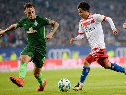 HSV-Wirbelwind Ito: