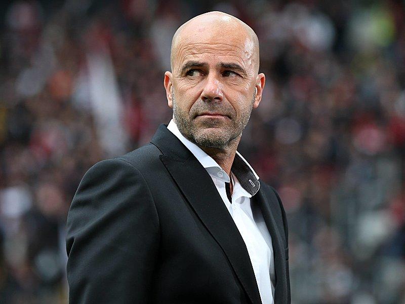 Raphael Guerreiro steht bei Borussia Dortmund vor einer Rückkehr in den Kader