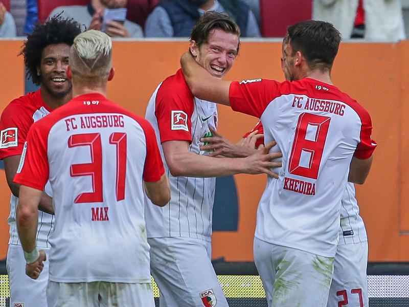 Werder Bremen entlässt Trainer Alexander Nouri