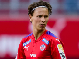 Bayern auf Talentejagd: Andersson kommt im Sommer 2019