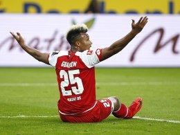 5 in 11: Wie Mainz in dieser Saison benachteiligt wurde