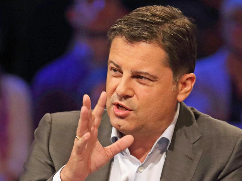 DFL fordert Neuordnung des Schiedsrichterwesens