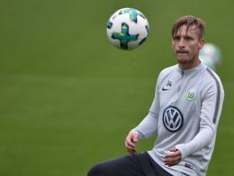 Wolfsburgs