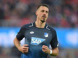 Nagelsmann bestätigt Wagners Bayern-Pläne
