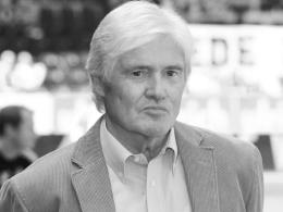 Deutscher Fußball trauert um Friedel Rausch