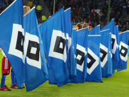HSV: Jahresabschluss bestätigt Fehlbetrag