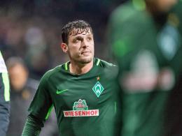 Überraschung: Junuzovic nicht mit nach Leipzig