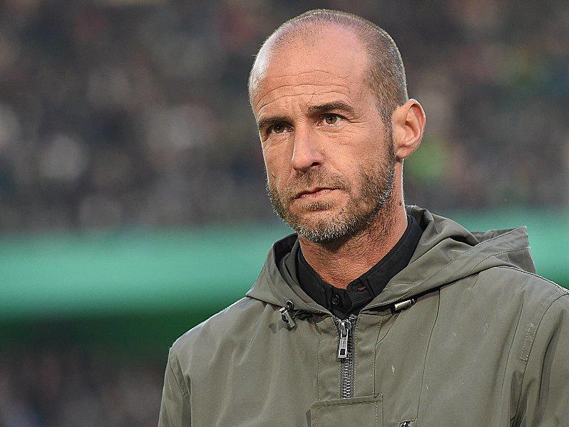 Scholls heftige Kritik an Hannes Wolf und Co