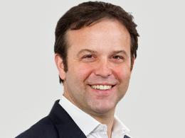 Lehmann wird kaufmännischer Vorstand bei Mainz