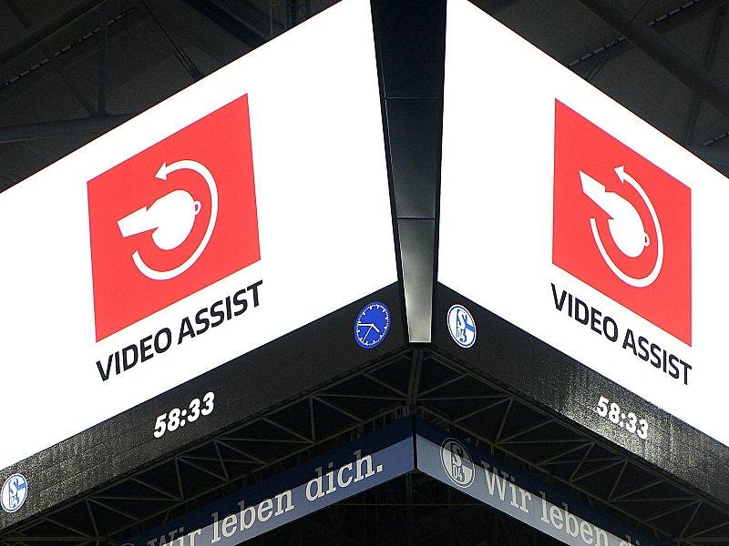 video bvb mönchengladbach