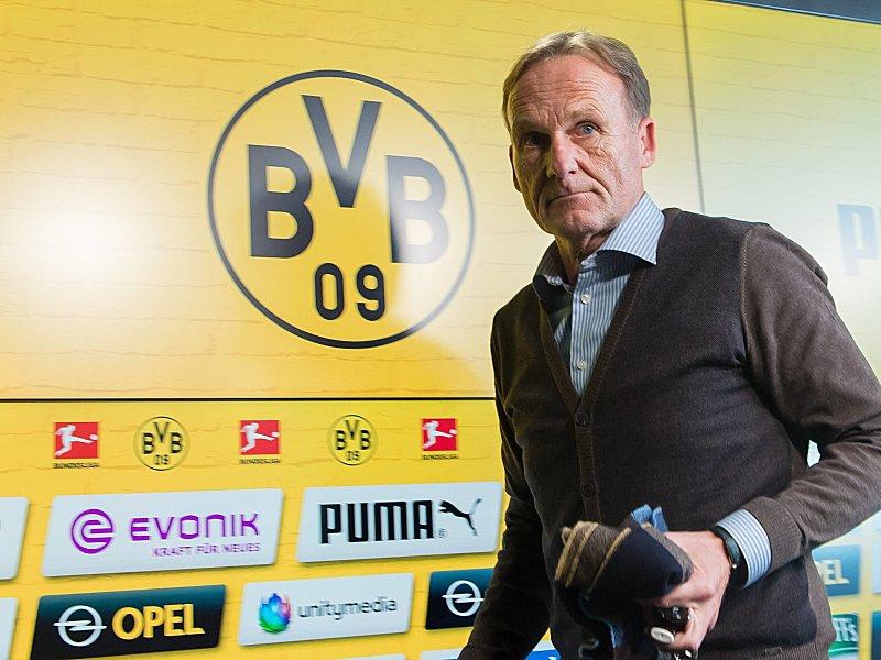 Borussia Dortmund - BVB Social News Watzke-1513199399_zoom28_crop_800x600_800x600+40+23