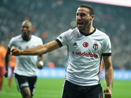 VfB will Tosun - Köln drückt die Daumen