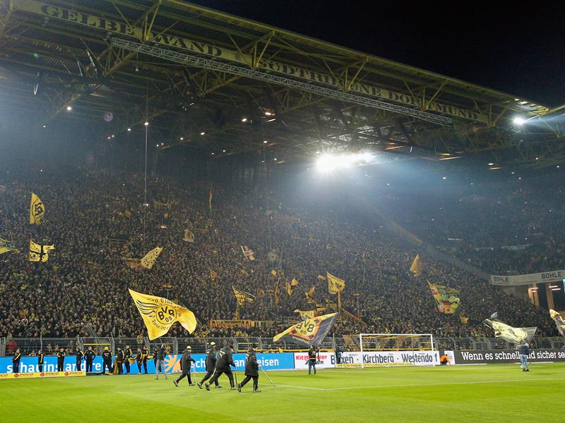 DFL veröffentlicht Terminplan: Das sind die FCA-Spieltage 23 bis 27