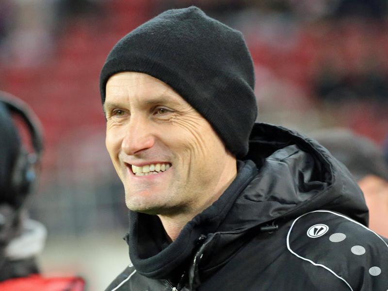 Tore-Spektakel in Hannover: Leverkusen mit 4:4 bei 96