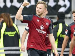 Wechsel perfekt! Schalke schnappt sich Teuchert