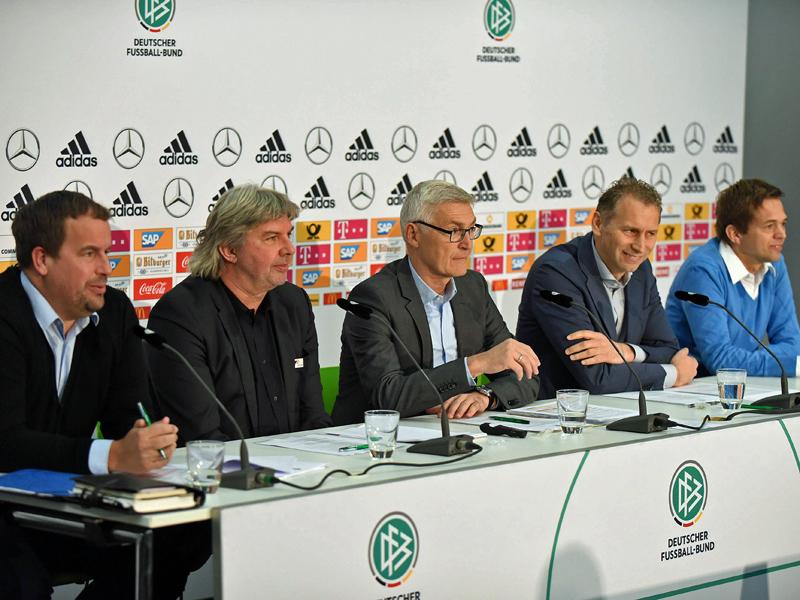Macht der Videobeweis die Bundesliga gerechter?