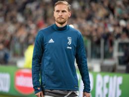 Zahlt Juventus nur vier Millionen für Höwedes?