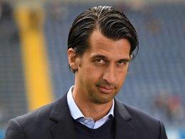 Boldt bestätigt: Bayer-Chefscout wechselt zum FC Bayern