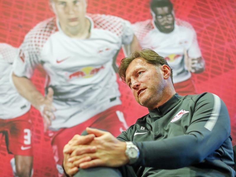 Freiburg feiert 2:1-Heimsieg gegen Leipzig