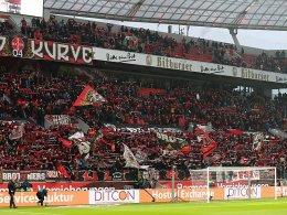 DFB bittet Bayer, Werder und Freiburg zur Kasse