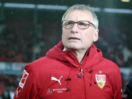 Reschke:
