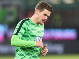Neuer Vertrag: Jung verlängert beim VfL