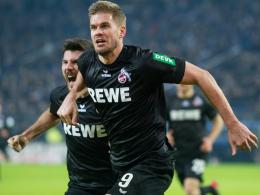 FC gegen Augsburg: Verlieren verboten!