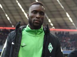 Sané erpresst seinen Wechsel