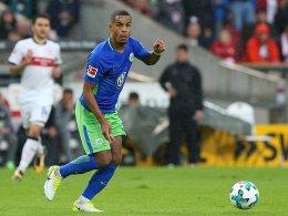 Didavi zu VfB-Gerüchten: