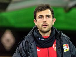 Wolfsburger Offensivwochen: Darum kommt auch Mehmedi