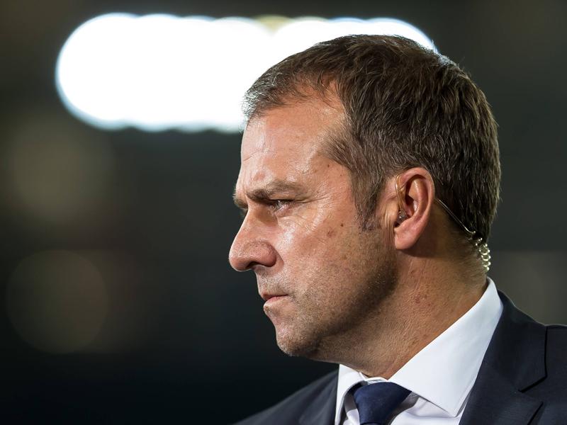 Hoffenheim-Präsident Hofmann: