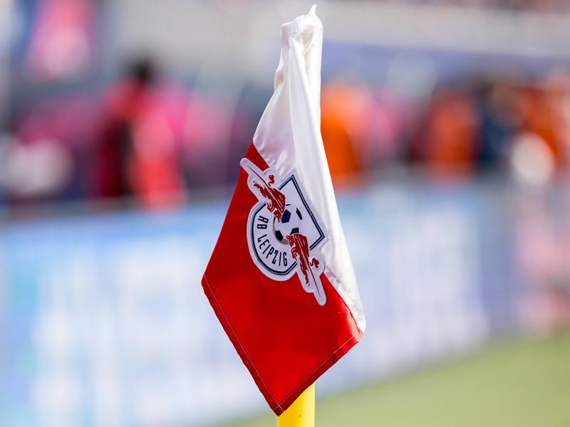 Leipzig bei Red Bull mit 83,2 Millionen Euro in der Kreide