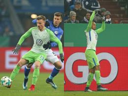 VfL-Krisenbewältigung ohne Gerhardt und Tisserand