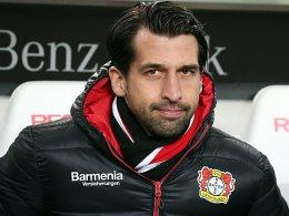 Boldt sensibilisiert Referees für HSV-Spielweise