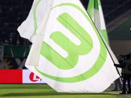 Fan-Boykott: Der VfL findet's sogar gut!