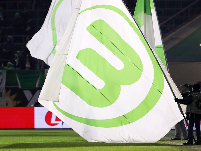 Martin Schmidt ist nicht mehr Trainer des VfL Wolfsburg