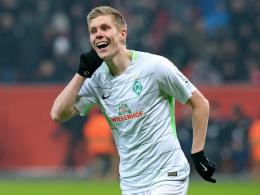 Johannsson: