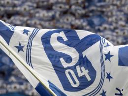 US-Talent Nummer vier: Schalke schlägt in Atlanta zu
