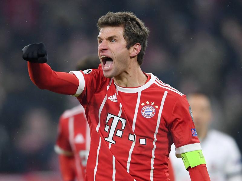 Robben gegen Heynckes! Dicke Luft bei den Bayern